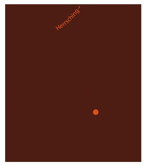 Anfahrt